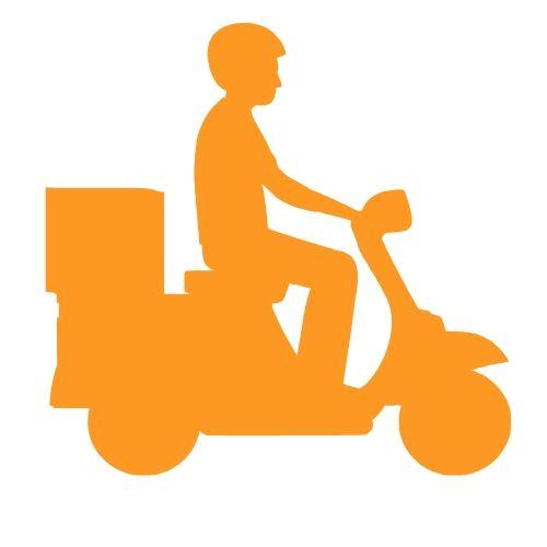 מצבר לקטנוע